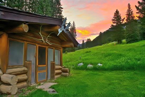 montana-yoga-retreat-3.jpg