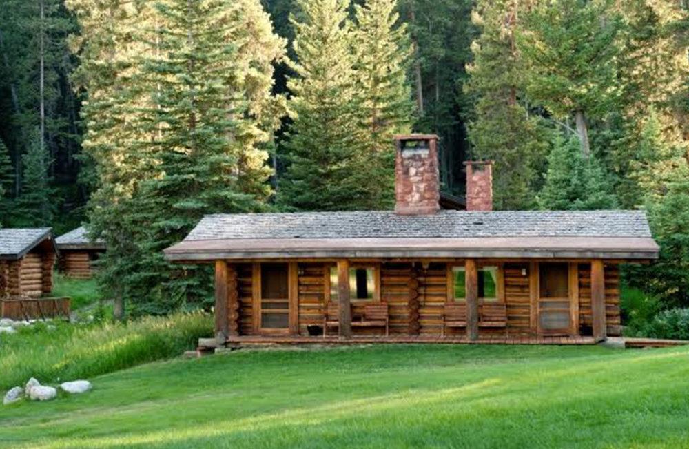 montana-yoga-retreat-6.jpg