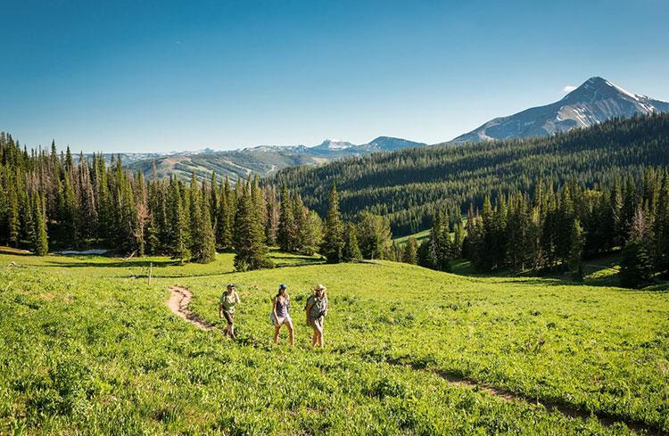 montana-yoga-retreat-10.jpg