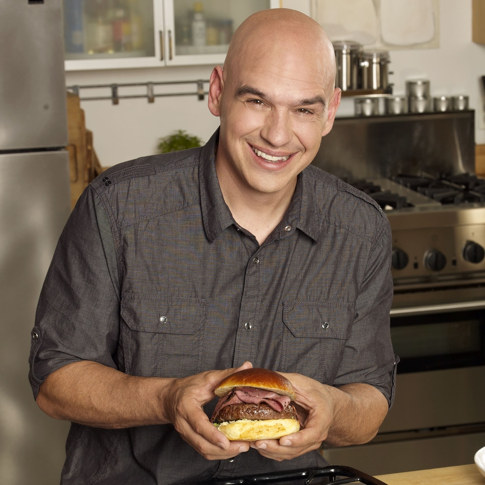 Michael Symon, Source: squarespace