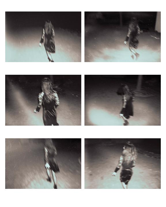 Mazzy Running Sequence.jpg