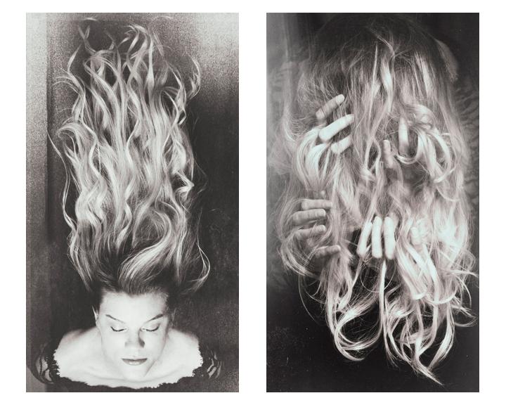 Melissa Hair.jpg