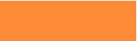 klipstand-logo-orange.png