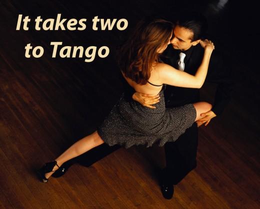 takes 2 to tango.jpg