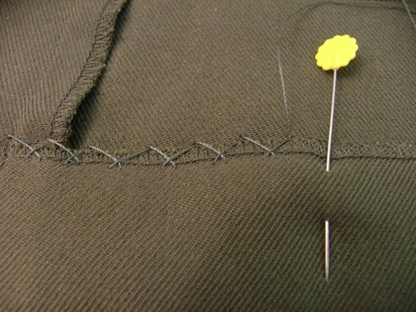 a-stitch-in-time-saves-nine-explained.jpg
