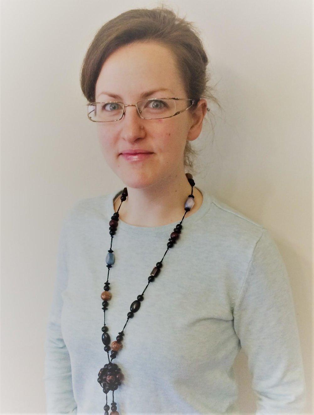 Helen Ingram CV Pic.jpg