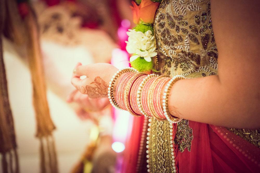Raj-WebPick-36.jpg