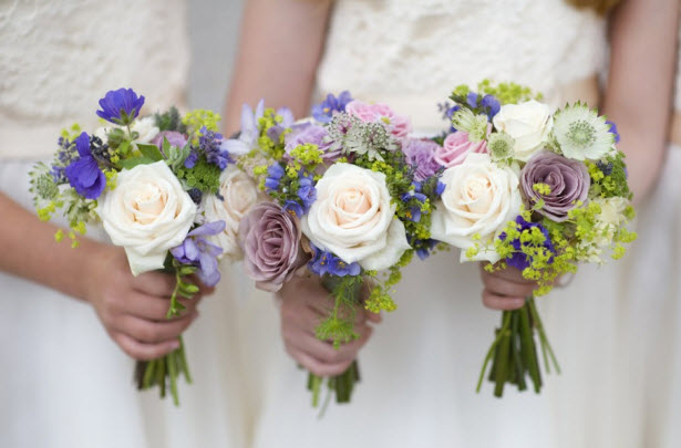 summer-wedding-flowers.jpg