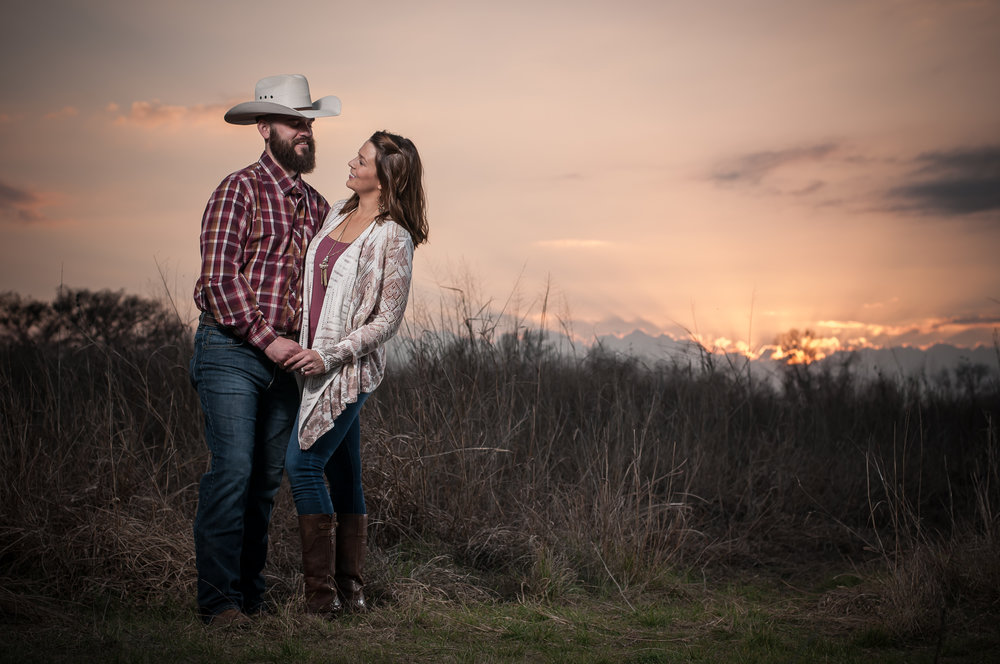 Dakotah_Wes_Engagement-43.jpg