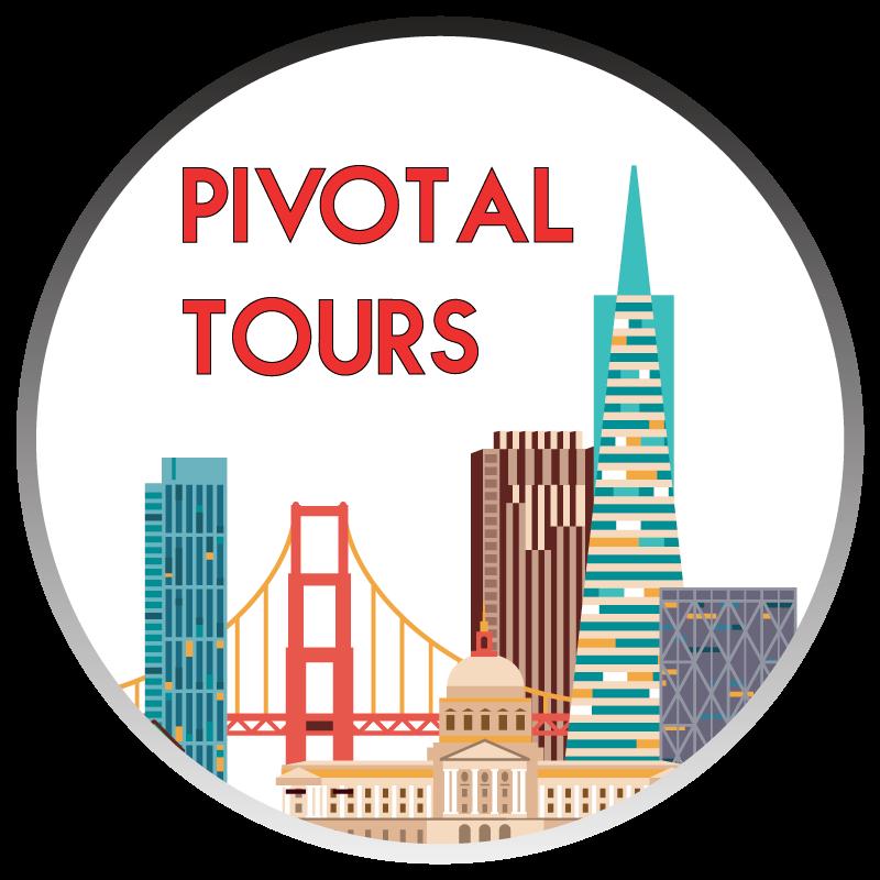 pivotal_tours_logo.png