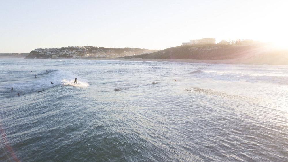 australian_coast-1.jpg