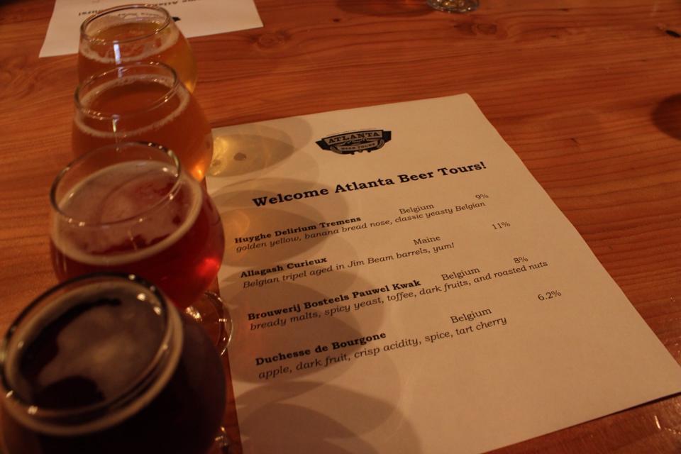 Beer Tour 1.jpg