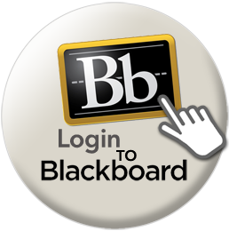Log into My Blackboard
