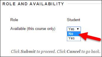 avaliability yes no.jpg