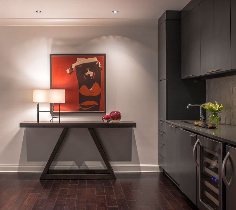 baudoin-interior-design-portfolio6-17.jpg