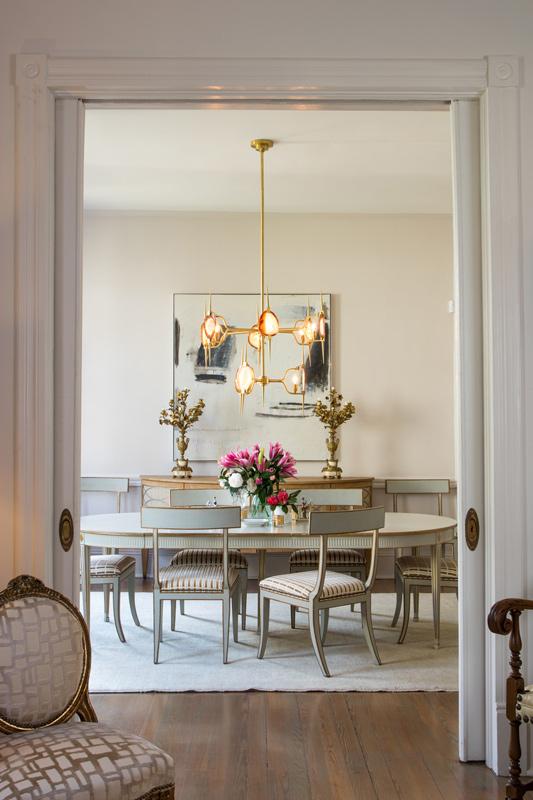 baudoin-interior-design-portfolio7-02.jpg