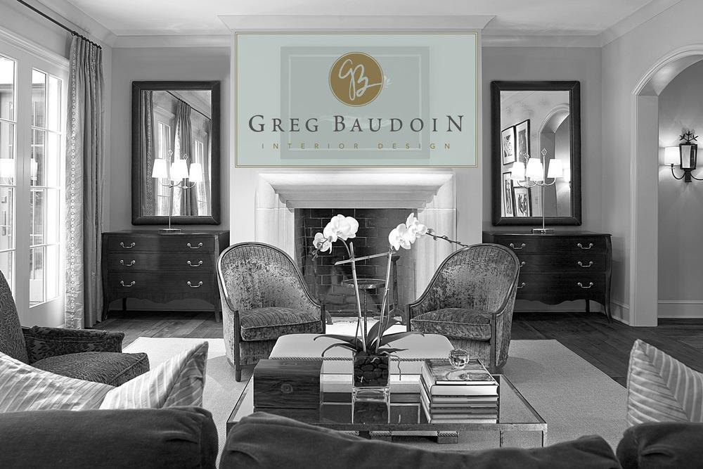 GBID-Home-page-image-revised.jpg