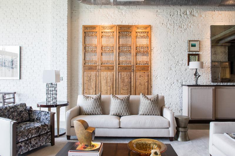baudoin-interior-design-portfolio8-11.JPG