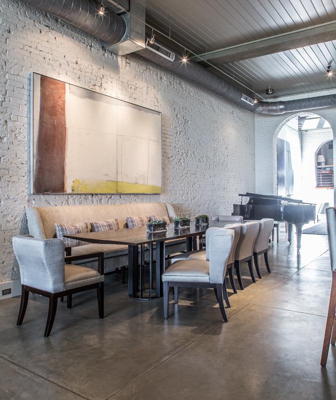 baudoin-interior-design-portfolio8-13.JPG