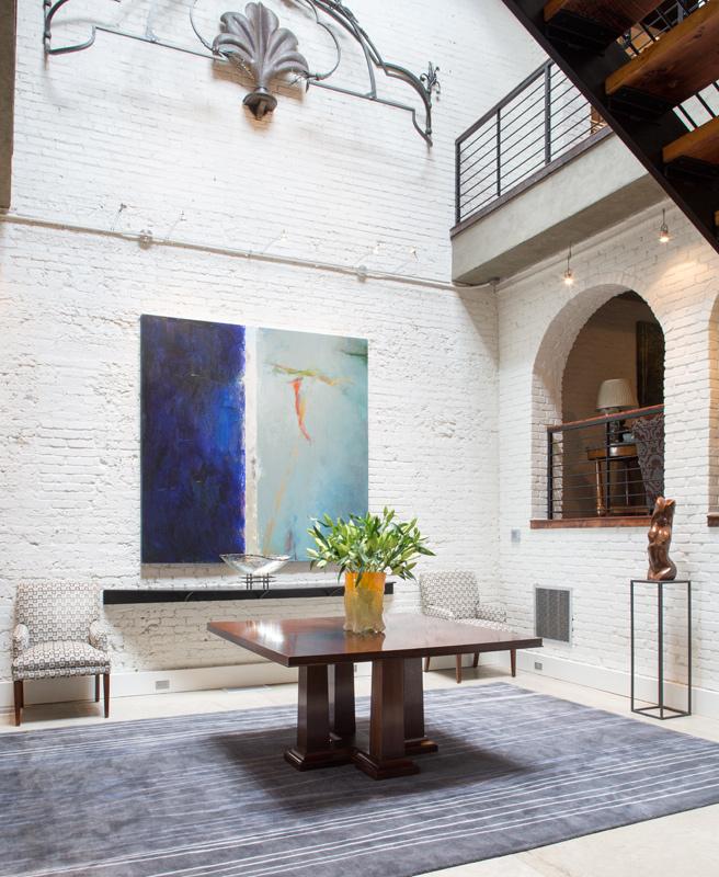 baudoin-interior-design-portfolio8-14.JPG