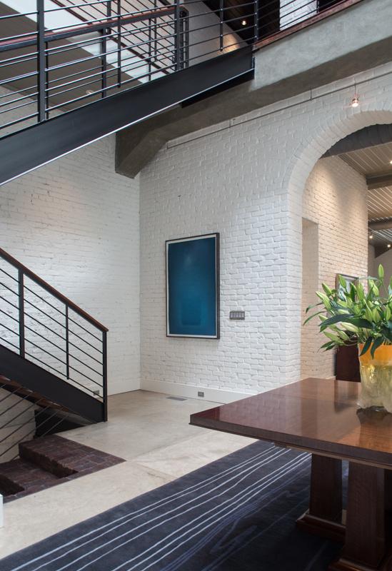 baudoin-interior-design-portfolio8-15.JPG