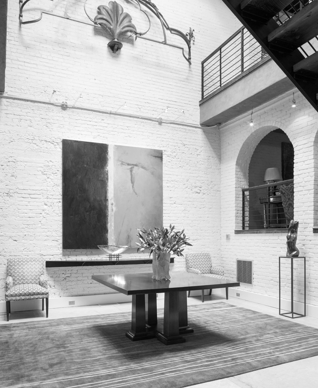 baudoin-interior-design-portfolio8-14-bw.jpg