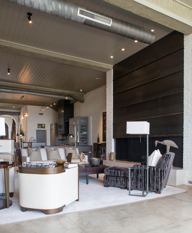 baudoin-interior-design-portfolio8-20.JPG
