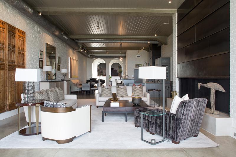 baudoin-interior-design-portfolio8-22.JPG