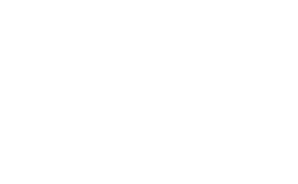 The Center For Architecture