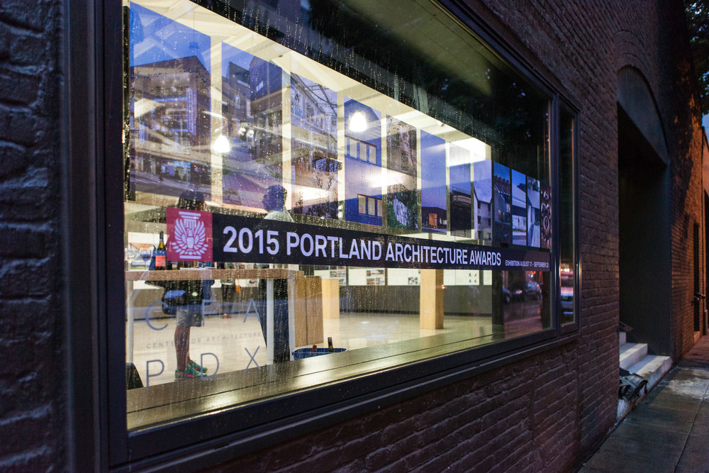 Portland-Architecture-Awards-2015-029.jpg
