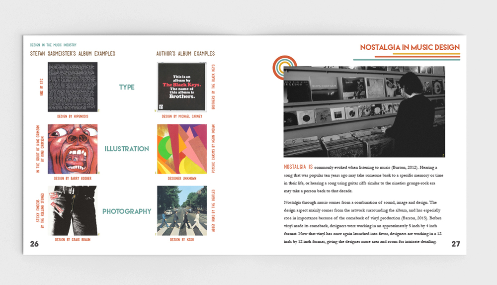 thesis4.jpg