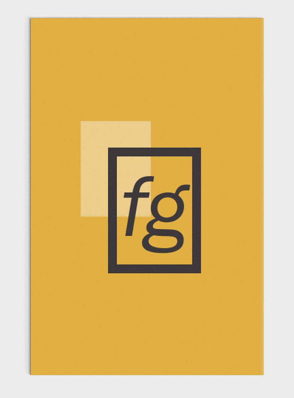 typecover.jpg