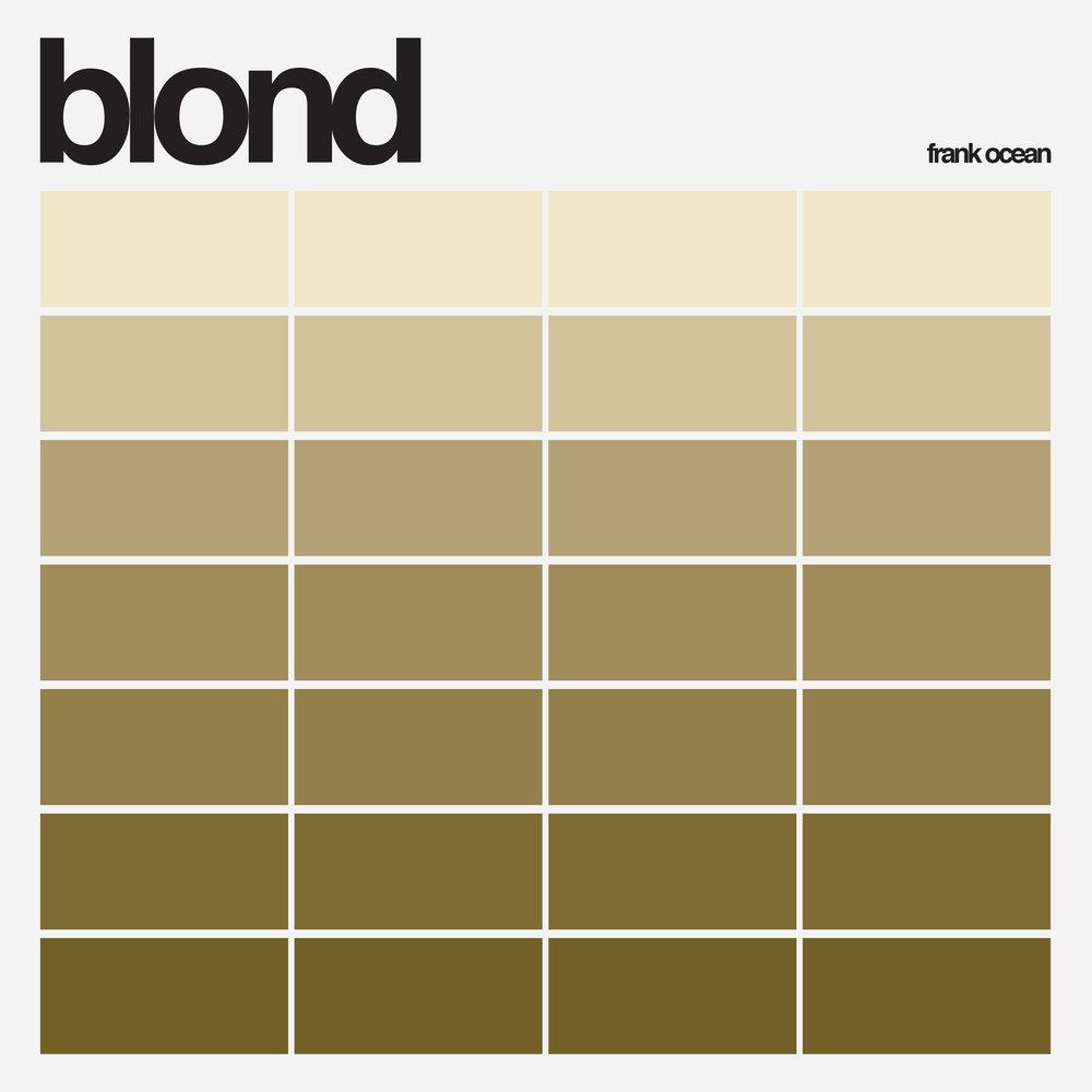 Frank_Blond.jpg