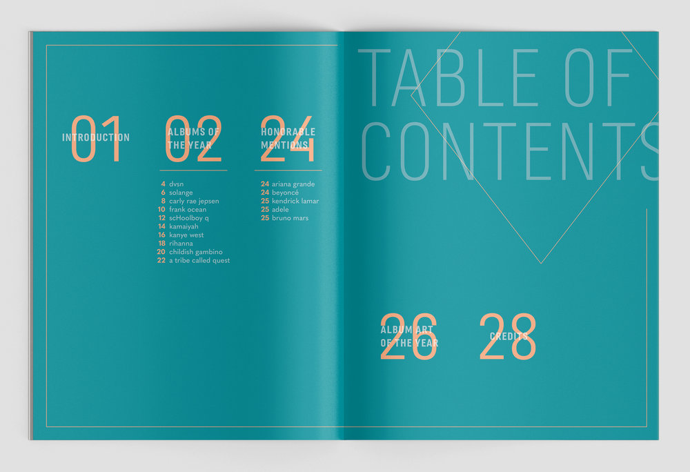 TableofContents.jpg