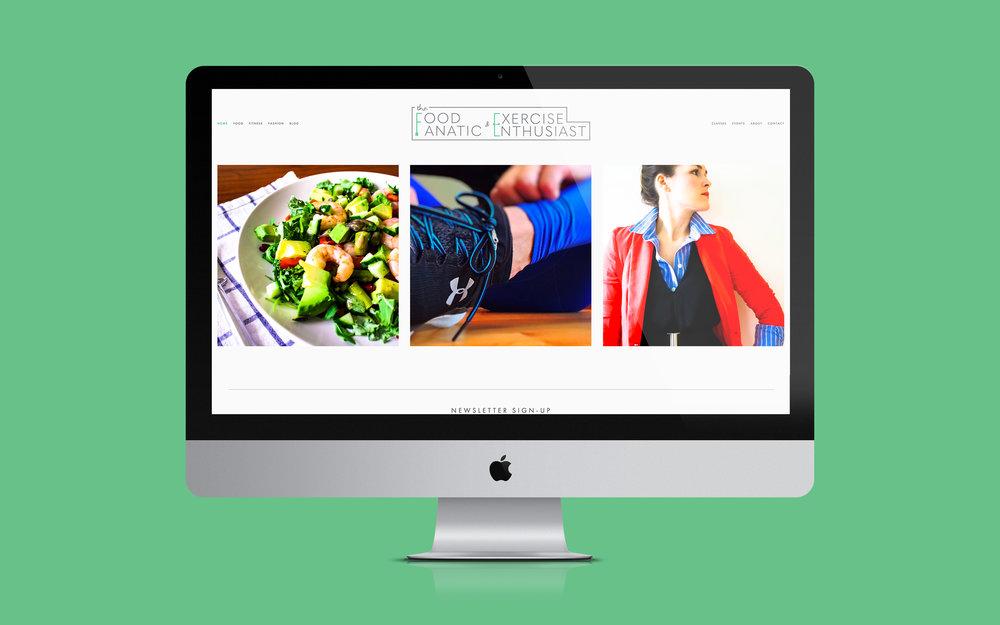 FE_homepage.jpg