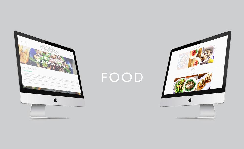 FE_food.jpg