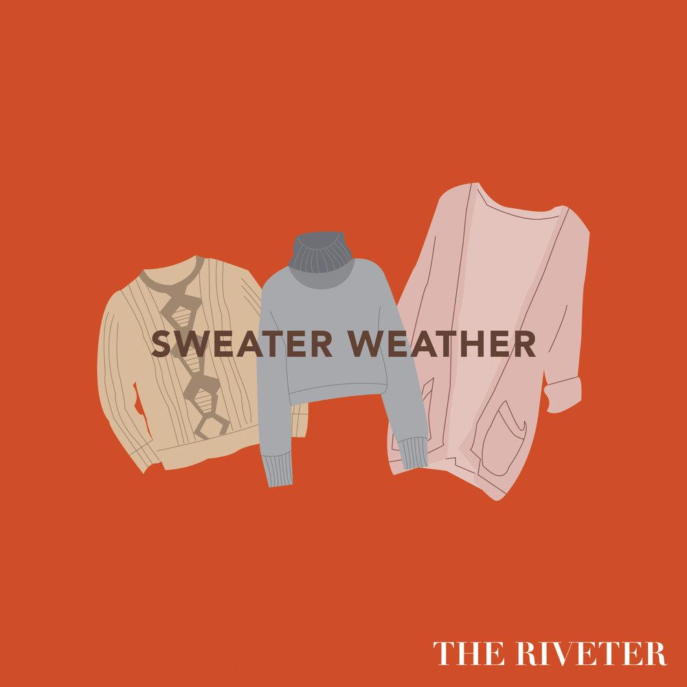 SweaterWeather.jpg