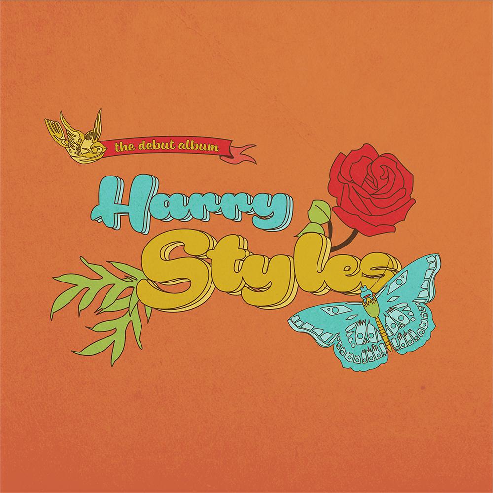 HarryStyles.jpg
