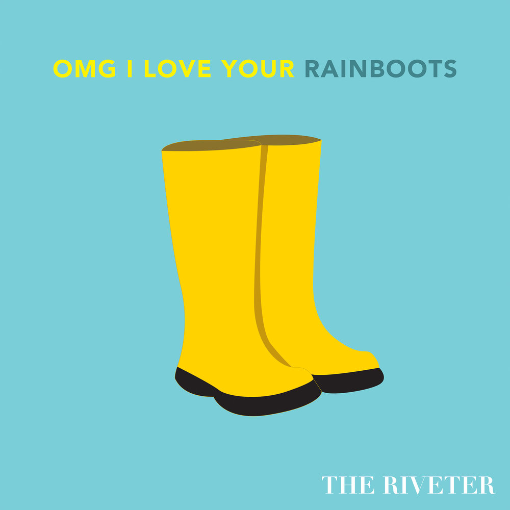 Rainboots.jpg
