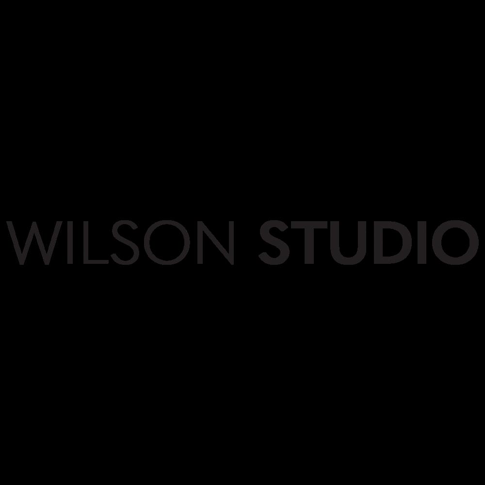 WilsonStudio.png
