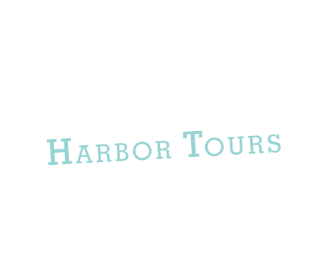 New York Harbor Tours