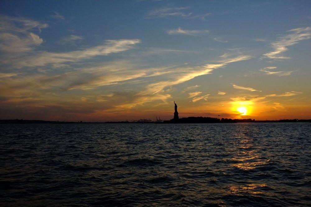 SunsetCruise.jpg