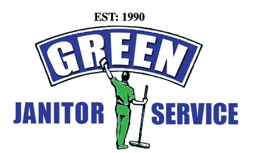 Green Janitor Service