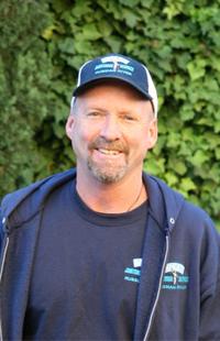 chris-brokate-owner-green-janitor-sonoma-county.jpg