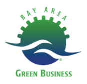 sonoma-county-green-cleaning-service.jpg