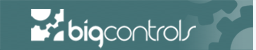 BIGcontrols | Government Incentives Compliance Management Software