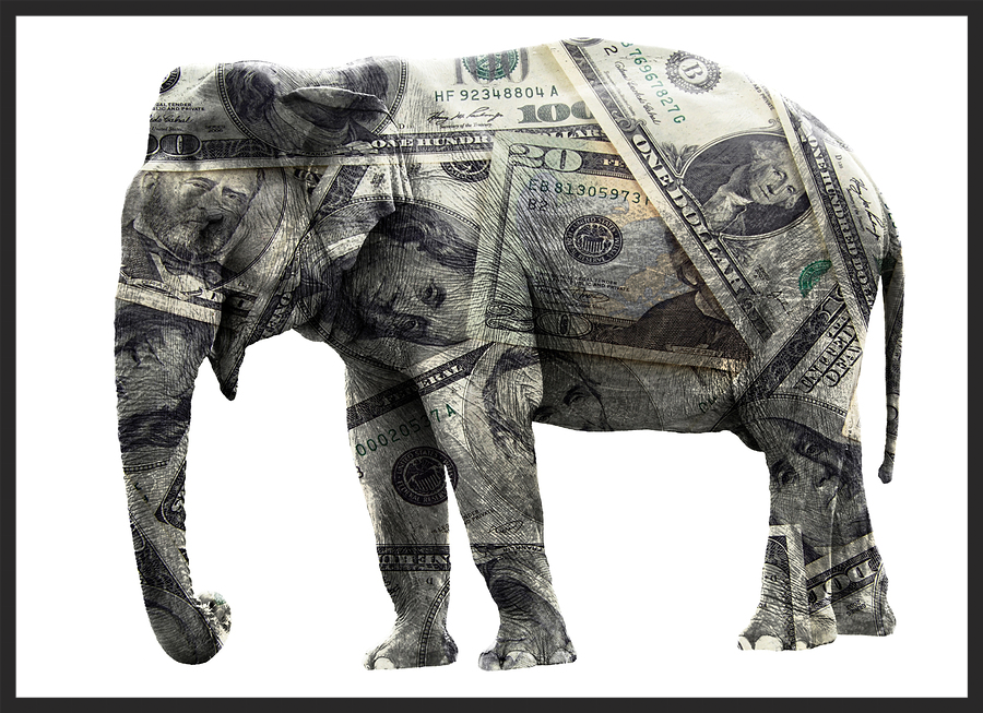 money elephant.jpg