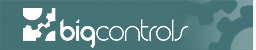 BIGcontrols | Government Incentives Lifecycle Management Software