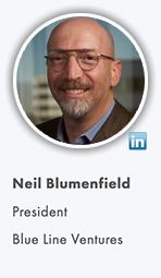 BIGcontrols_about_us_headshot_neil_blumenfield.png