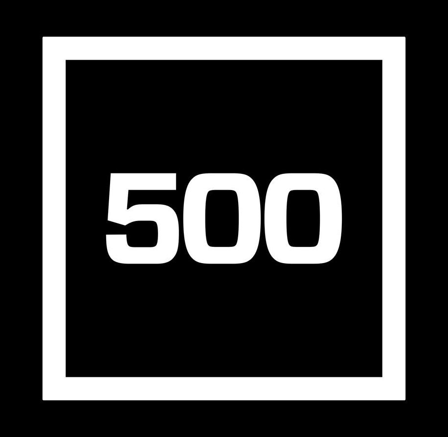 500_logo_black.png